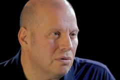 Почему убили Гонгадзе и как Украина чуть не стала Беларусью: топ-5 громких заявлений Бродского