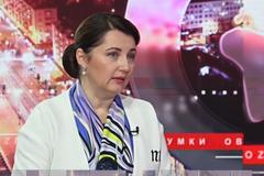 Ціна на газ буде іншою: постанову Кабміну скасує суд - Яковлева