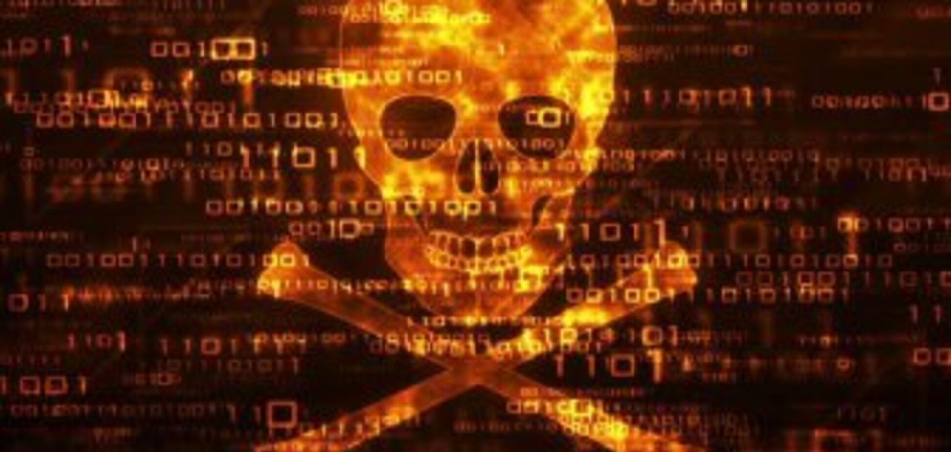 В Windows обнаружили опасную уязвимость: в чем проблема