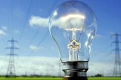 В Україні вартість електроенергії може різко зрости: названо нові суми й дату