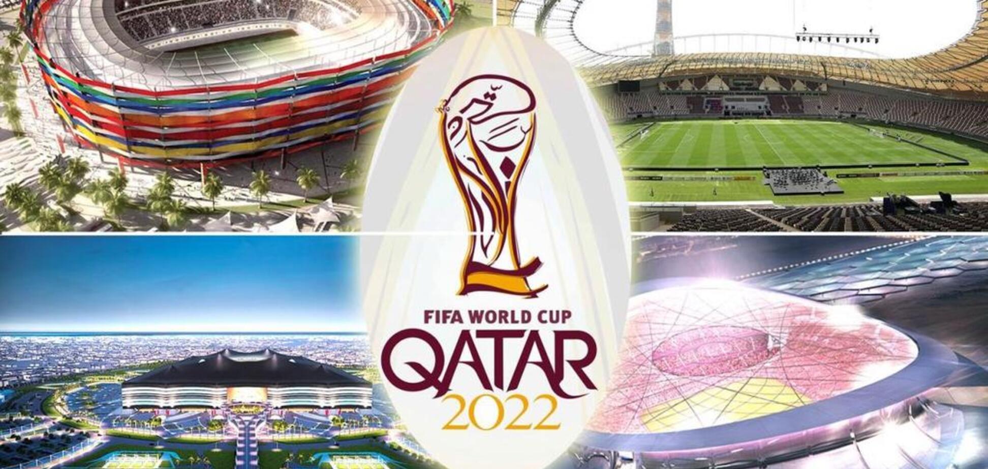 ФІФА готує історичне рішення
