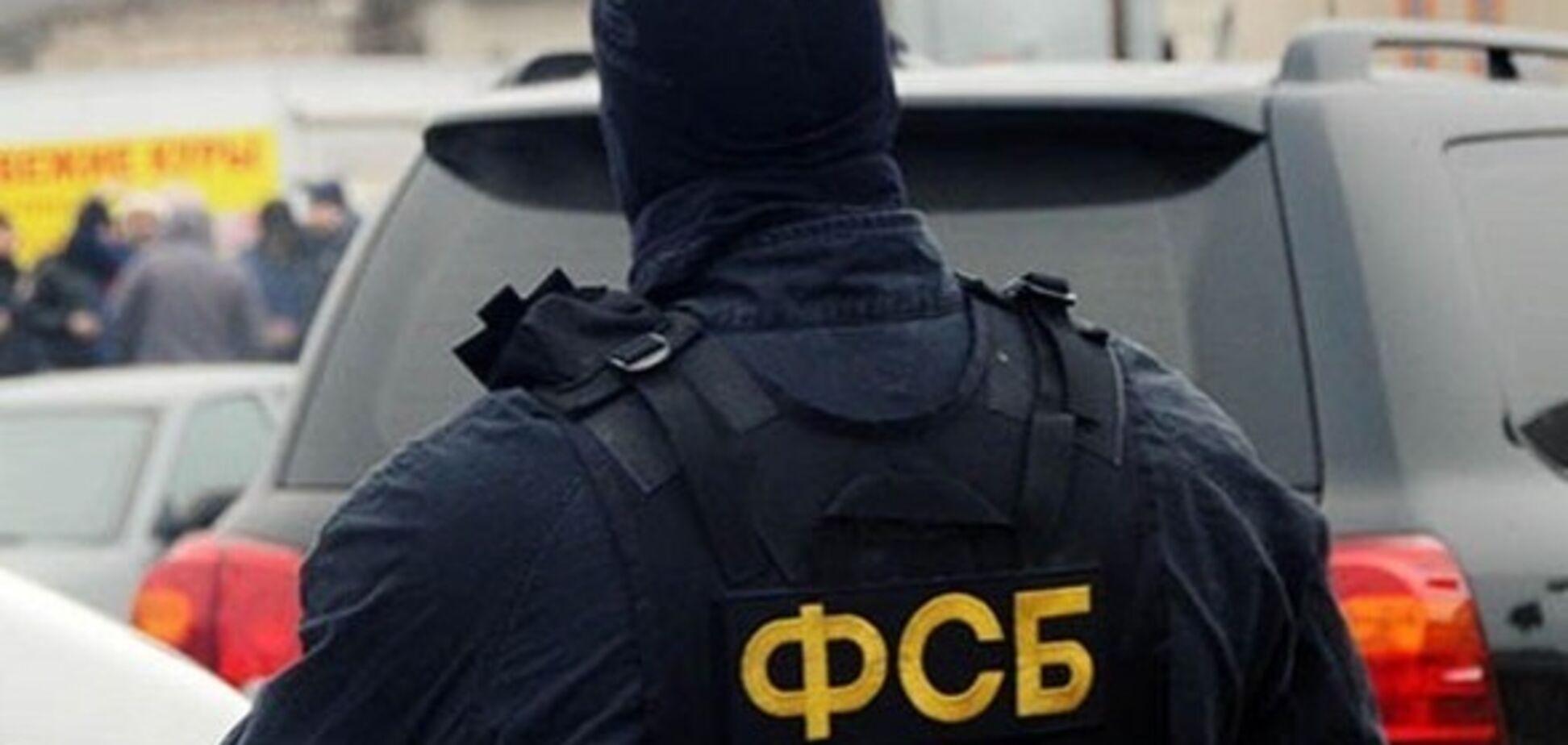 Погрожували в'язницею: ФСБ намагалася вербувати дружин українських військових