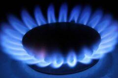 Нові ціни на газ в Україні: стали відомі деталі підвищення тарифу