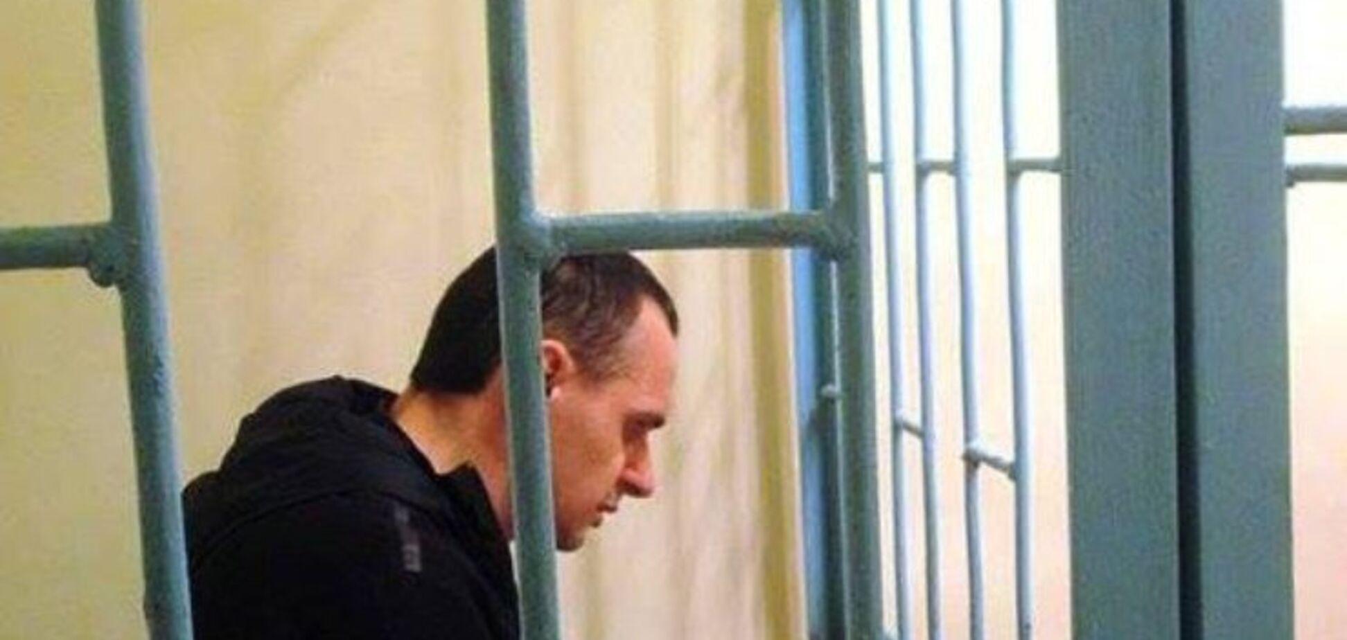 ''Готовность к смерти'': в России разгромили противников премии Сенцову