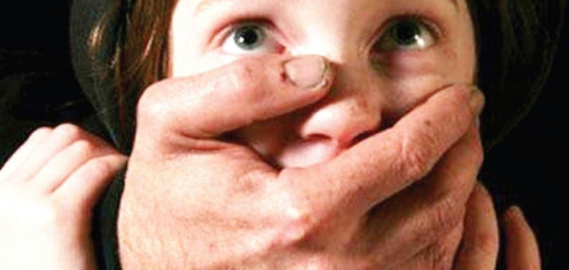 Захистити дитину від педофілів: озвучено дві простих поради