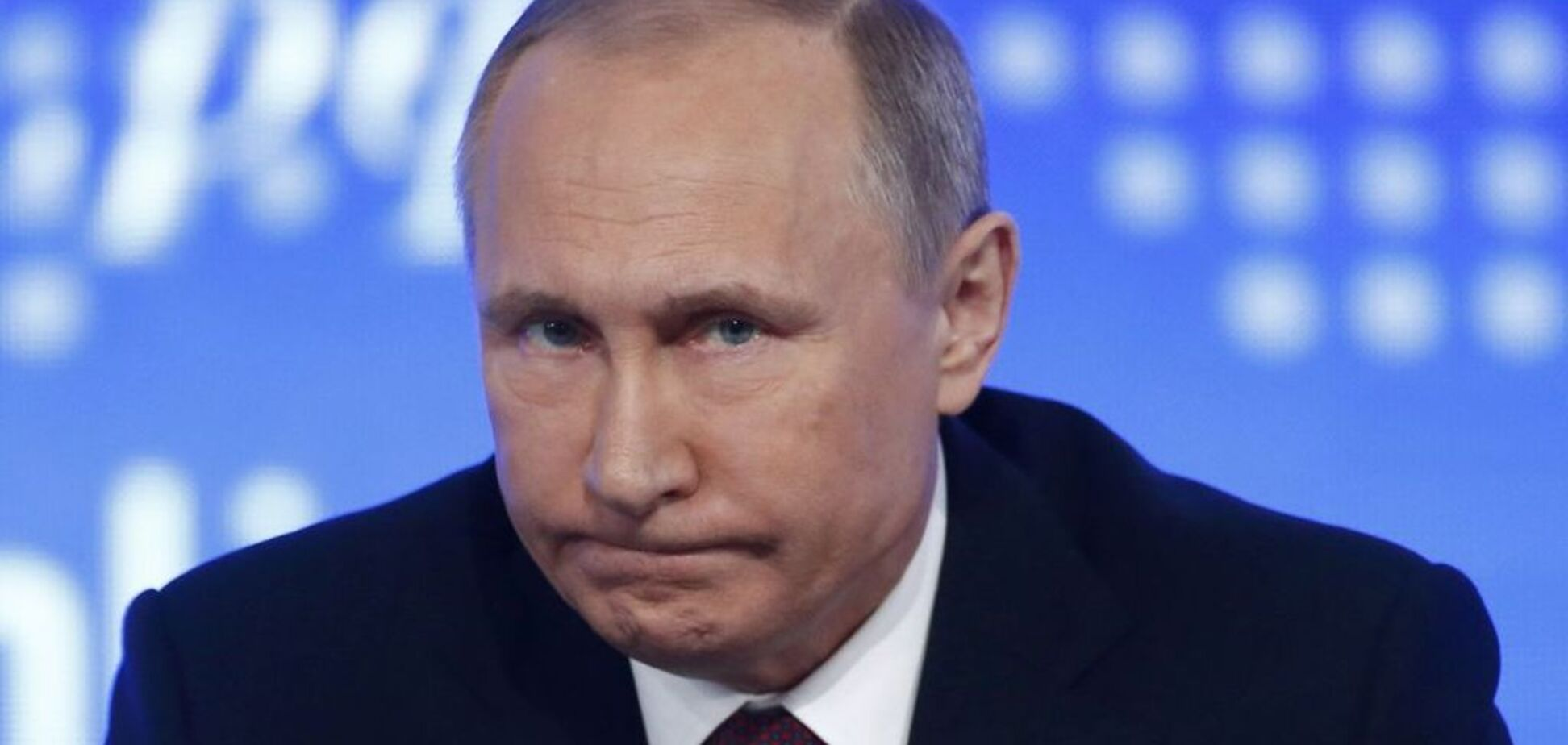 Теракт в России: украинский генерал заявил о начале борьбы с путинским царизмом