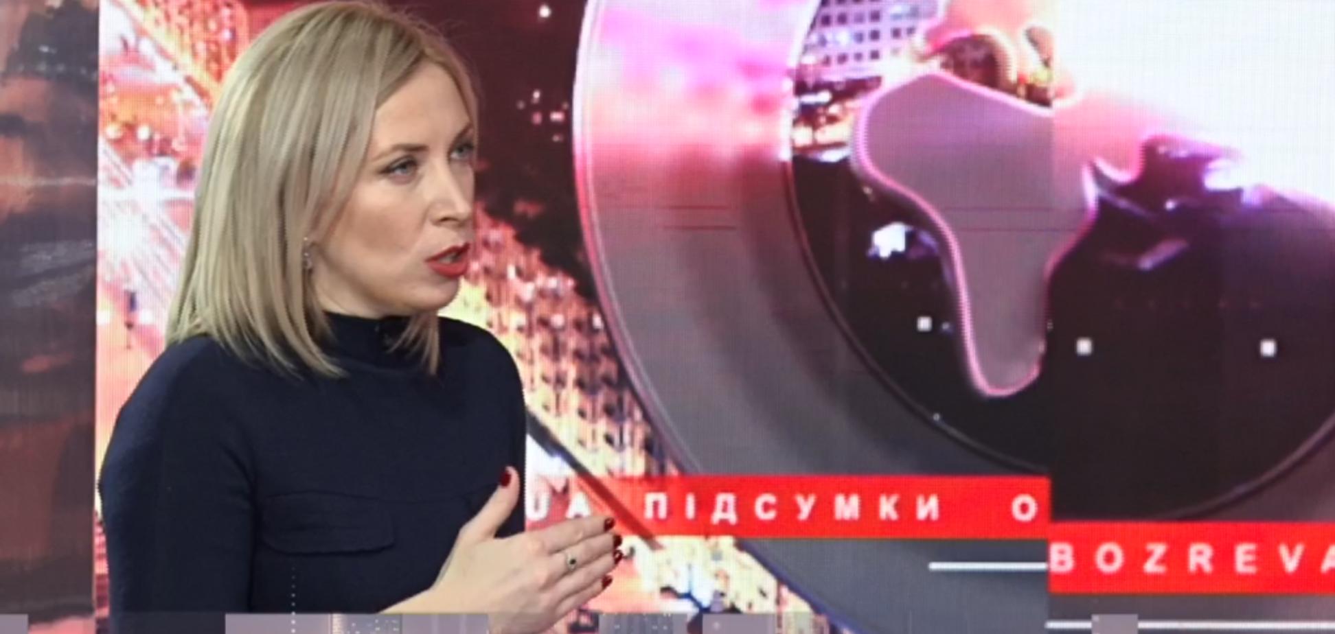 Пропаганда, политические провокации и отвлечение внимания: эксперты рассказали о тактике Кремля в ООН