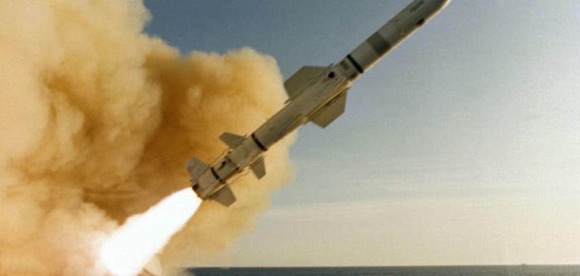 ВСУ закрывают воздушное пространство над Черным морем: что происходит
