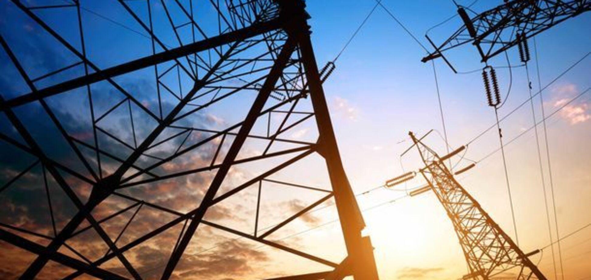 Год работы НКРЭКУ обошелся энергорынку в десятки миллиардов гривен, – Кучеренко