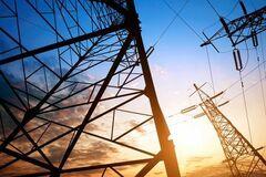 Саакашвили озвучил план снижения стоимости подключения к электросетям