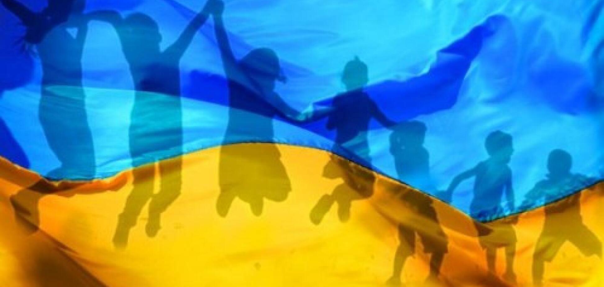 Рада дала старт українізації: озвучені основні проблеми довкола закону