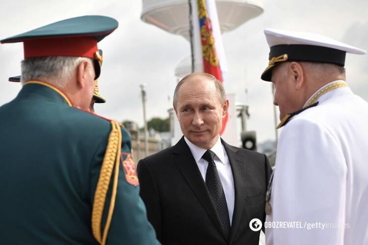 Картинки по запросу Путин в бешенстве, мир над ним смеется 04 октября 2018, 11:25