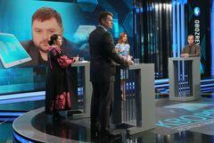 Опалювальний сезон: Україна готова? | Кворум ч. 2