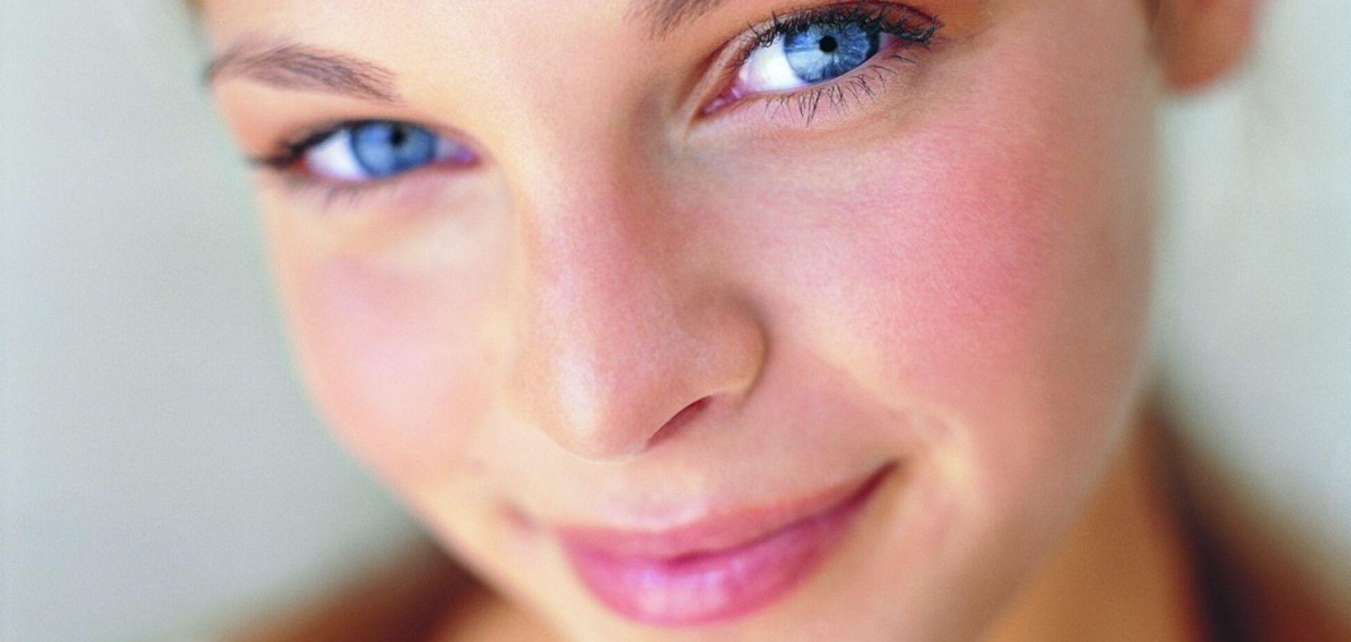 Гипоаллергенная косметика – миф