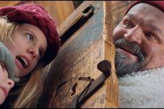 ''Сам удома'' по-українськи? Вийшов перший трейлер комедії з Вірастюком та Єфросиніною