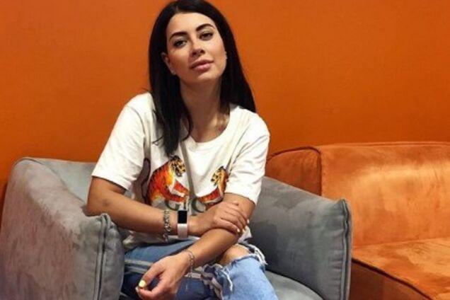 Экс-невеста Козловского проговорилась о геях в украинском шоу-бизнесе