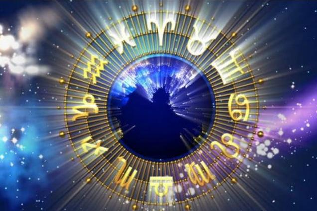Гороскоп на 5 жовтня 2018: кому загрожує небезпека