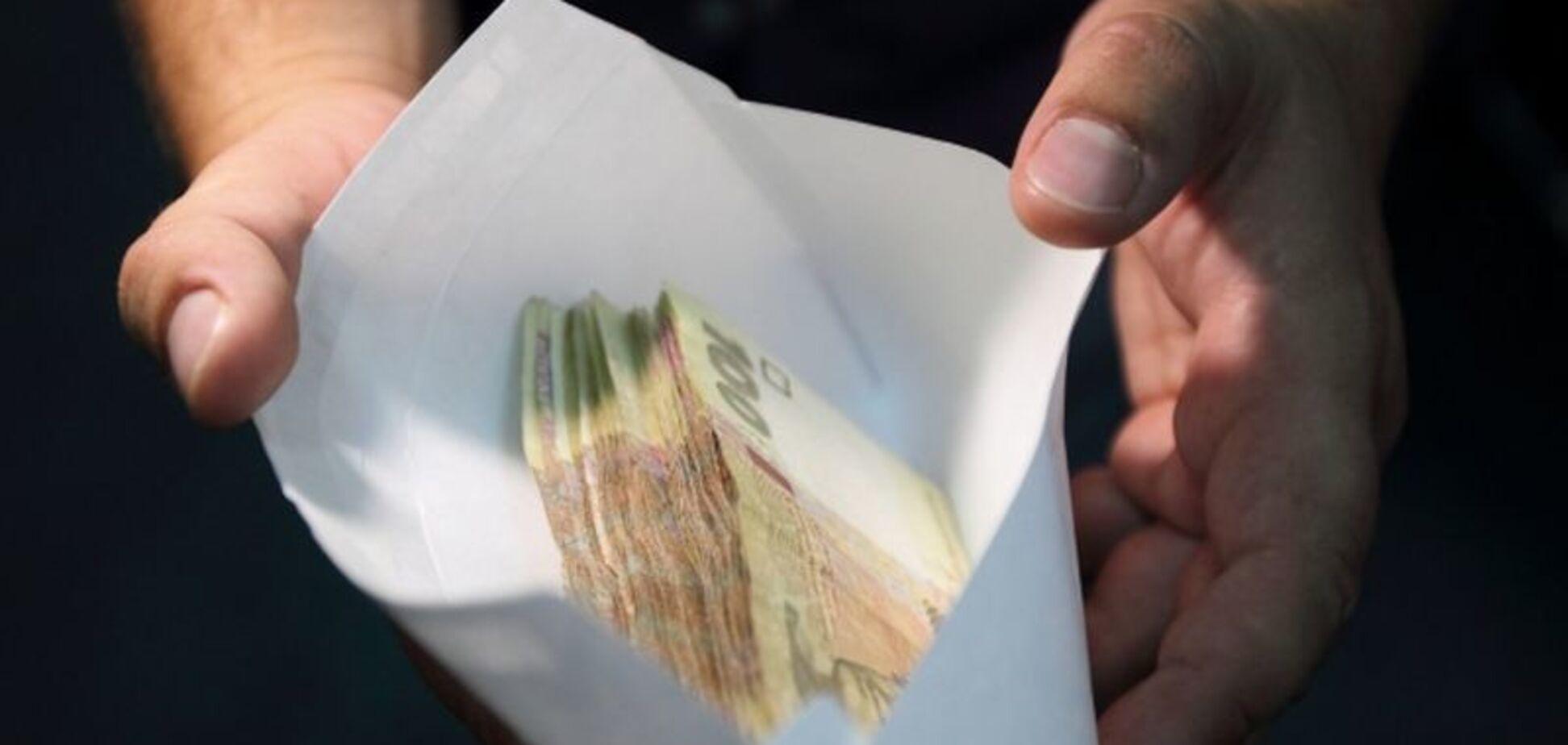 ''Масштаби істотні'': українських бізнесменів попередили про маcові перевірки