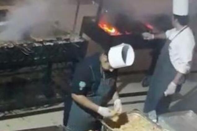 Гибель туристов в Египте: стало известно о новом скандале в отеле ''смерти''