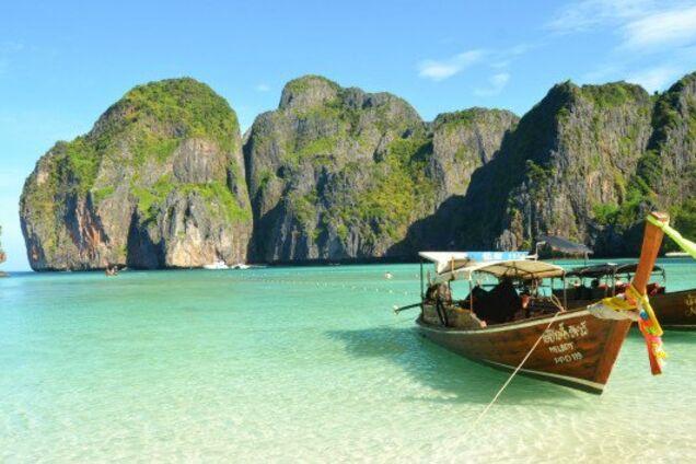 Всемирно известный пляж решили закрыть: что случилось
