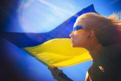 Свідки перемоги vs зрадофіли: про реформи, сина Порошенка і нові технології