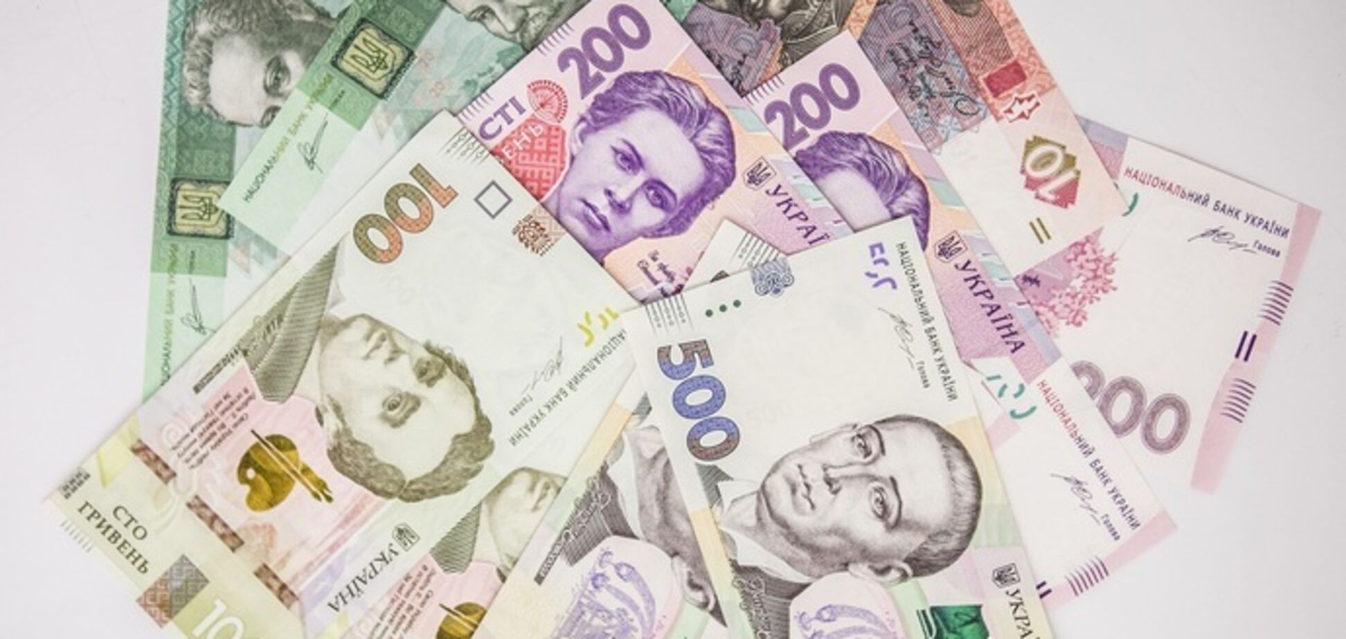 В Украине уменьшилась возможность для повышения соцвыплат: раскрыта причина