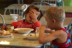 У дитсадку під Хмельницьким отруїлася 21 особа: що відомо про НП