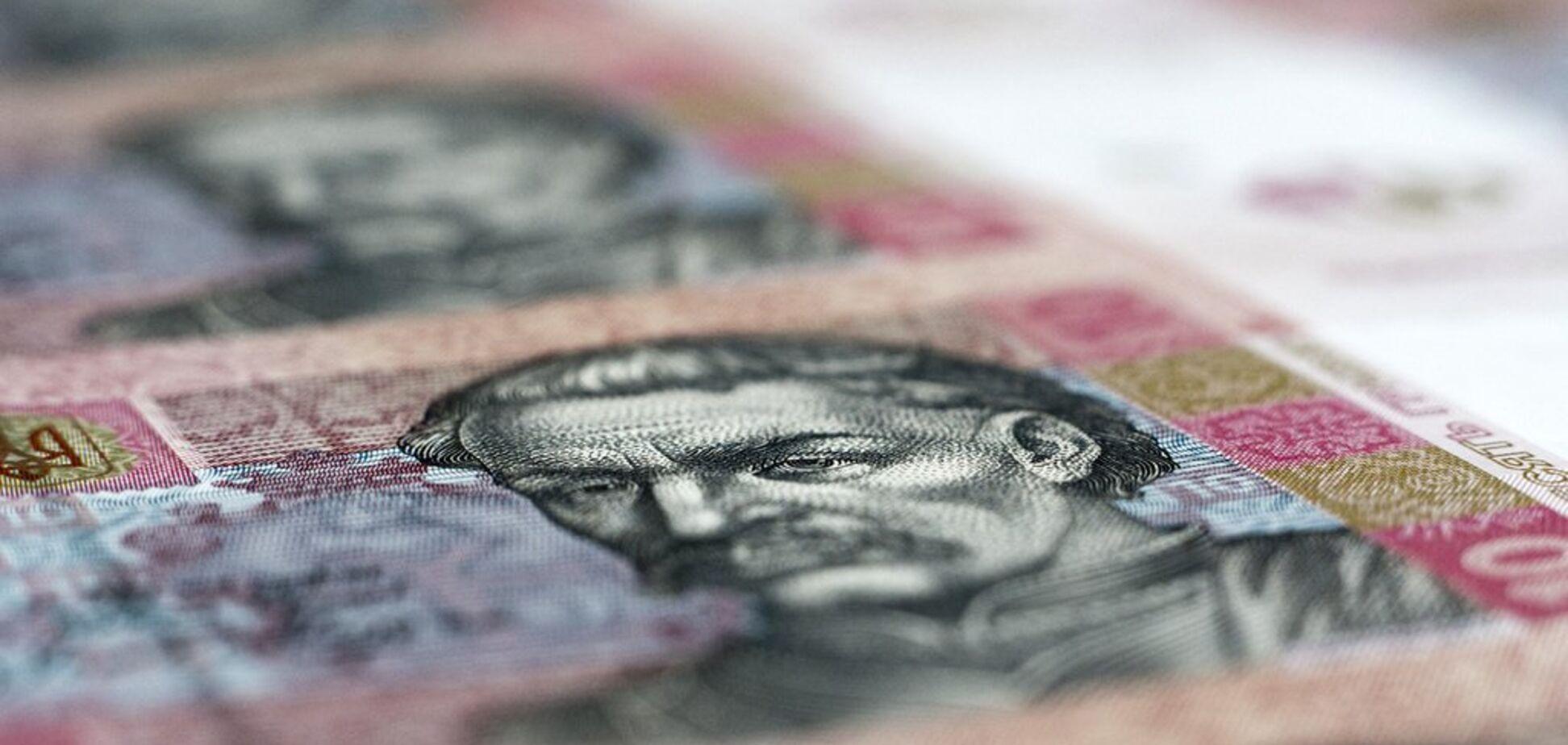 Большой прогресс: в Кабмине рассказали о детенизации экономики Украины