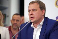 ''Говорят не на галичанском'': скандальный украинский ведущий рассыпался в комплиментах оккупированному Крыму