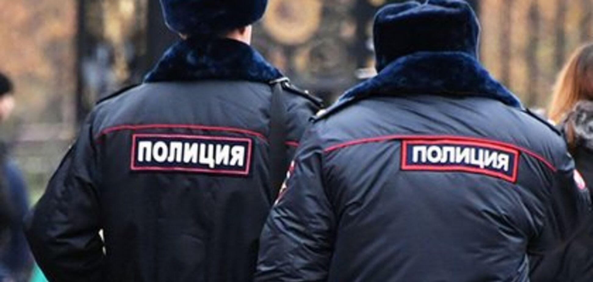 Разыскивали пять часов: под Харьковом сбежал душевнобольной убийца