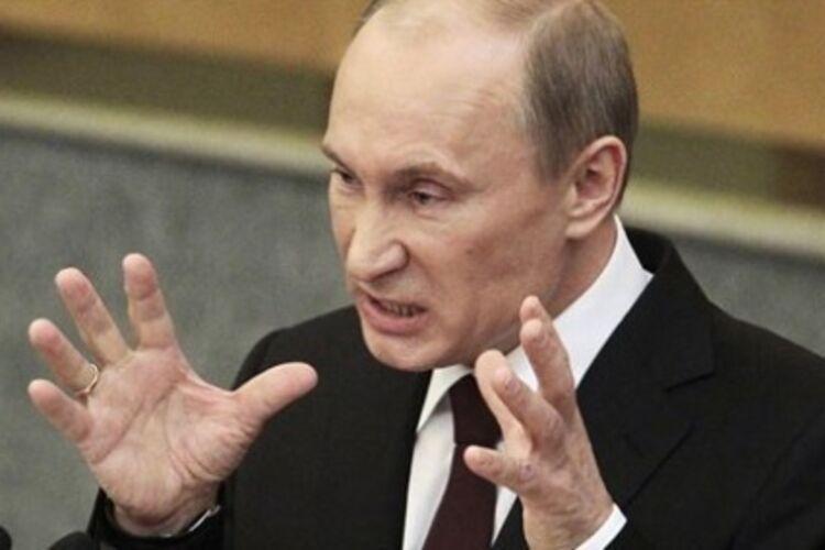 Картинки по запросу ''Русская інтілєгєнція'': вони б усі підтримали бомбардування Києва