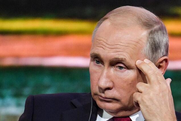 Вибори в Україні: озвучено умову вторгнення Путіна