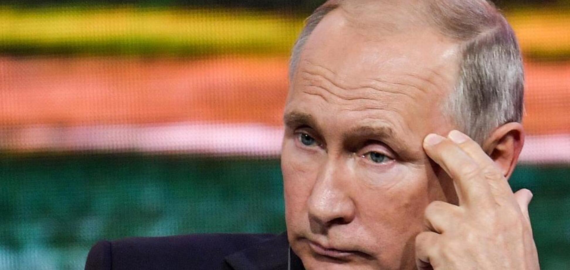 'Лечу к другу Владимиру': известный политик ЕС поехал на день рождения Путина