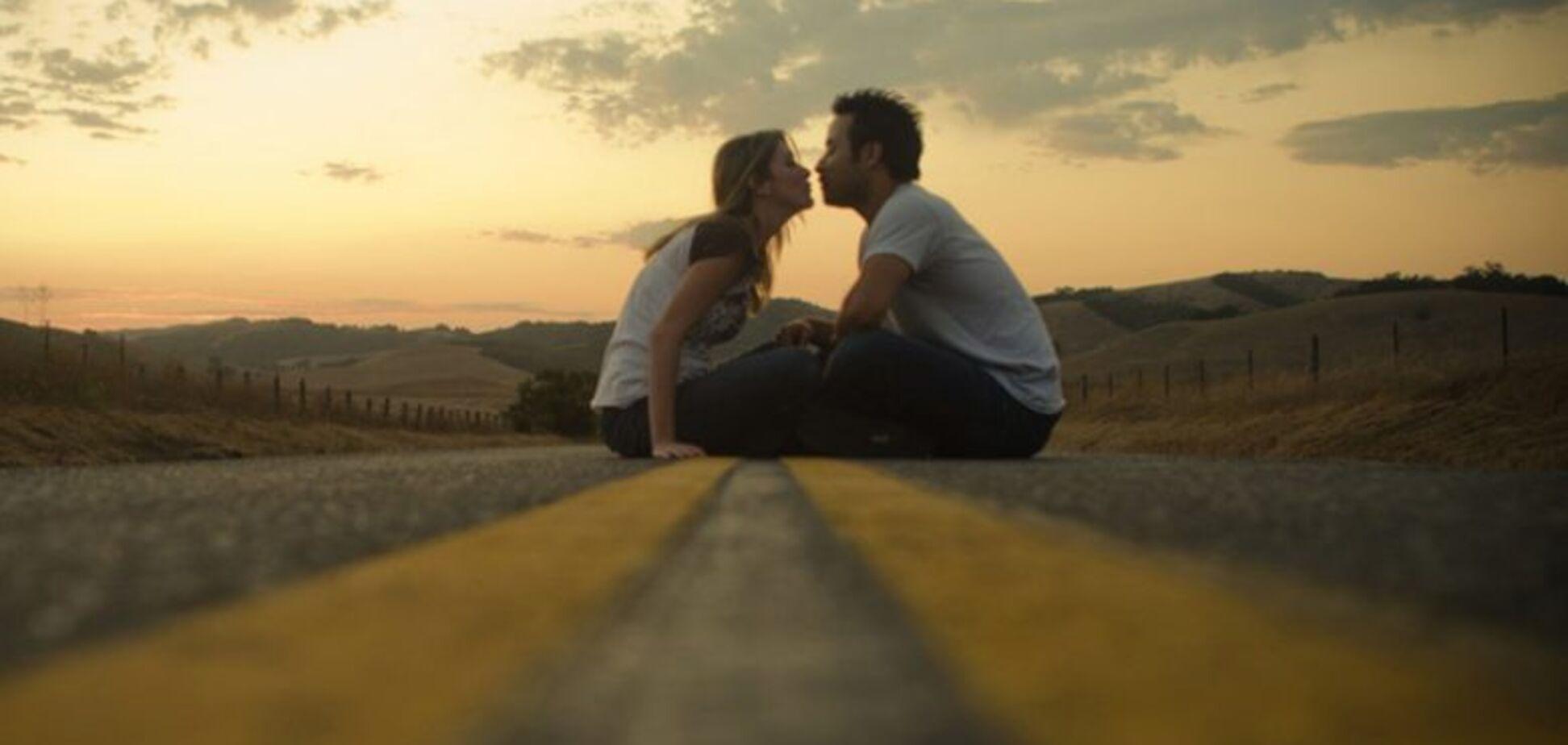 Каким бы идеальным ни был партнер - ваши отношения закончатся все равно!