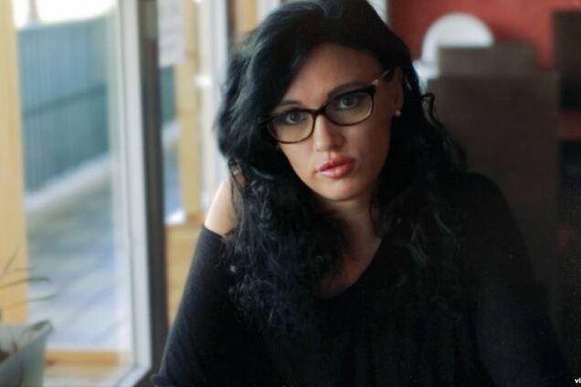 Vizitnaya Kartochka Na Konkurs Super Mama