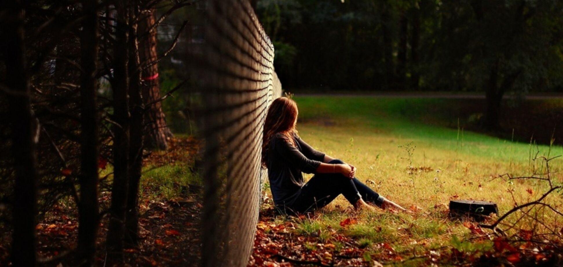 Поради і лайфхаки, як побороти осінню депресію