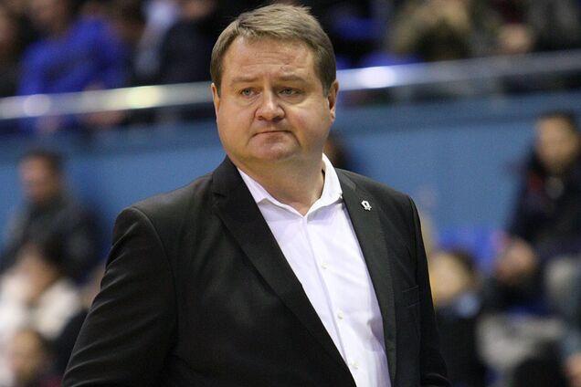 Євген Мурзін