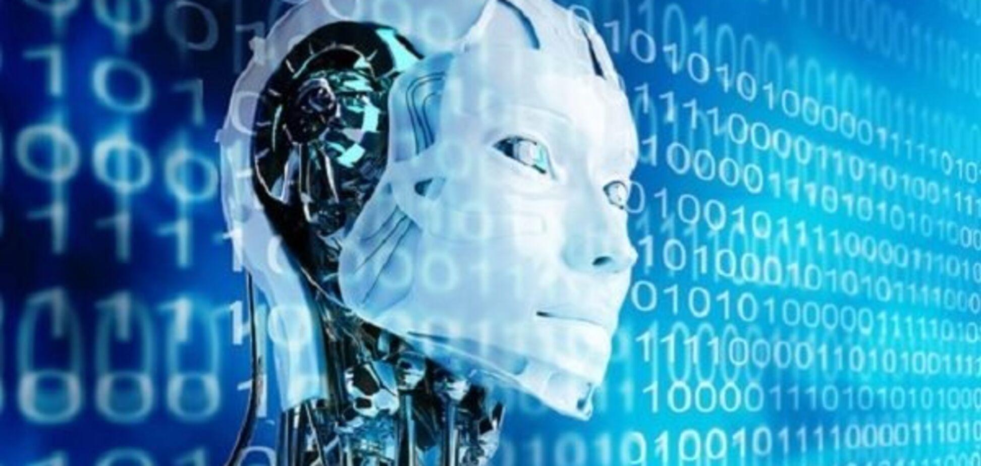 Как искусственный интеллект успешно управляет каждым из нас