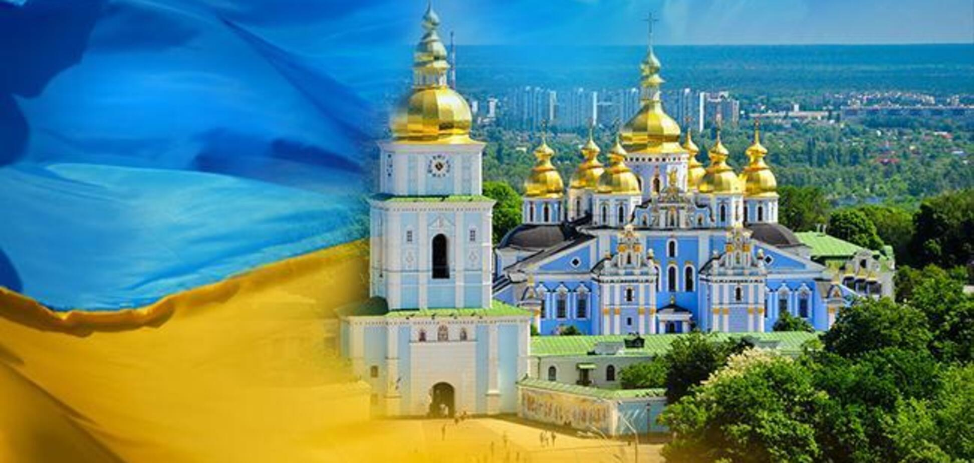 Томос для Украины: в Кабмине могут отобрать лавру у УПЦ МП