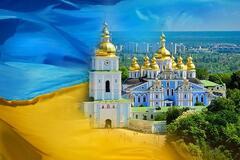 Томос для України: в Кабміні можуть відібрати лавру в УПЦ МП