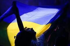 Когда закончится война и украинцы станут богатыми