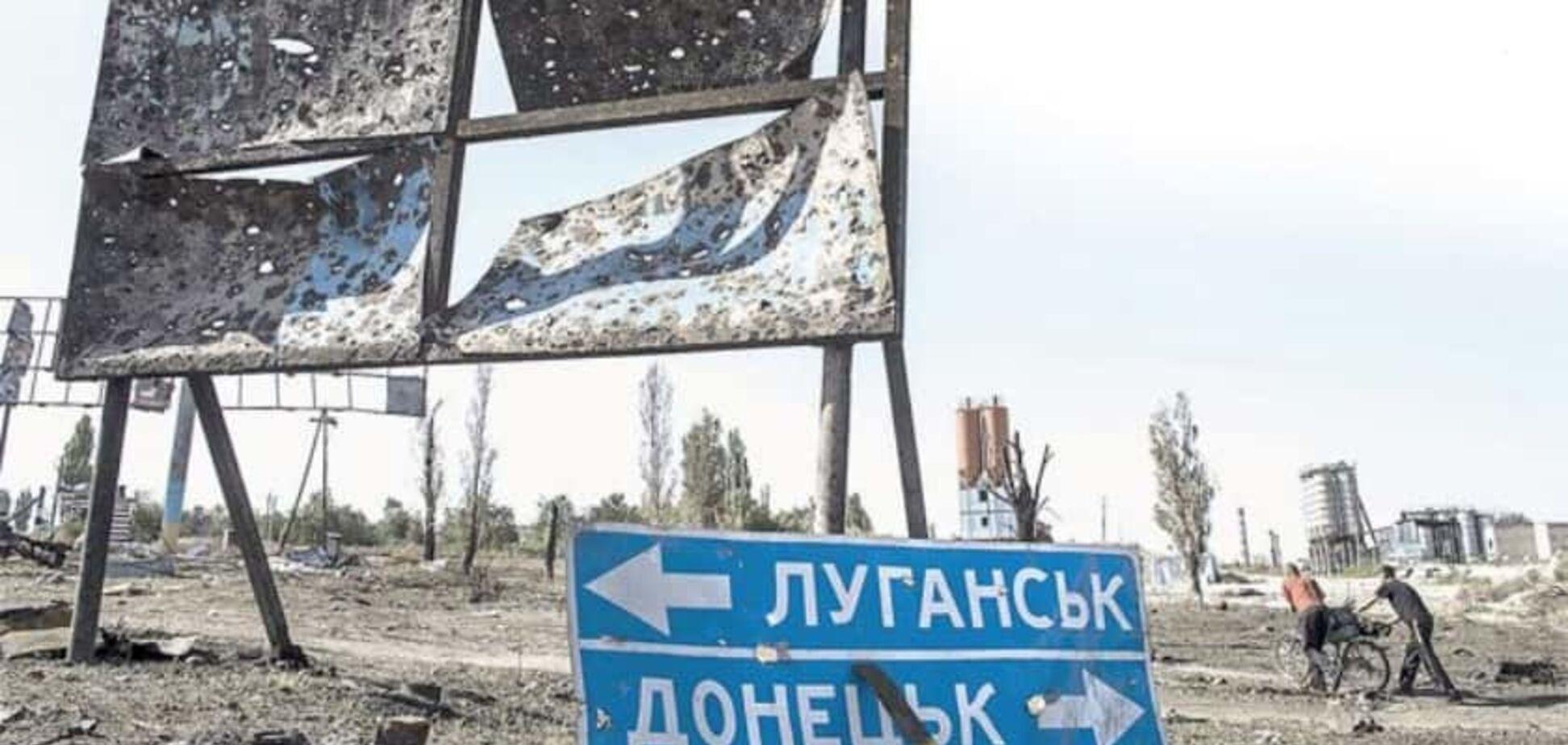 Стратегическая победа Украины в противостоянии с врагом