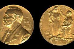 Названы лауреаты Нобелевской премии по экономике: за что дали награду