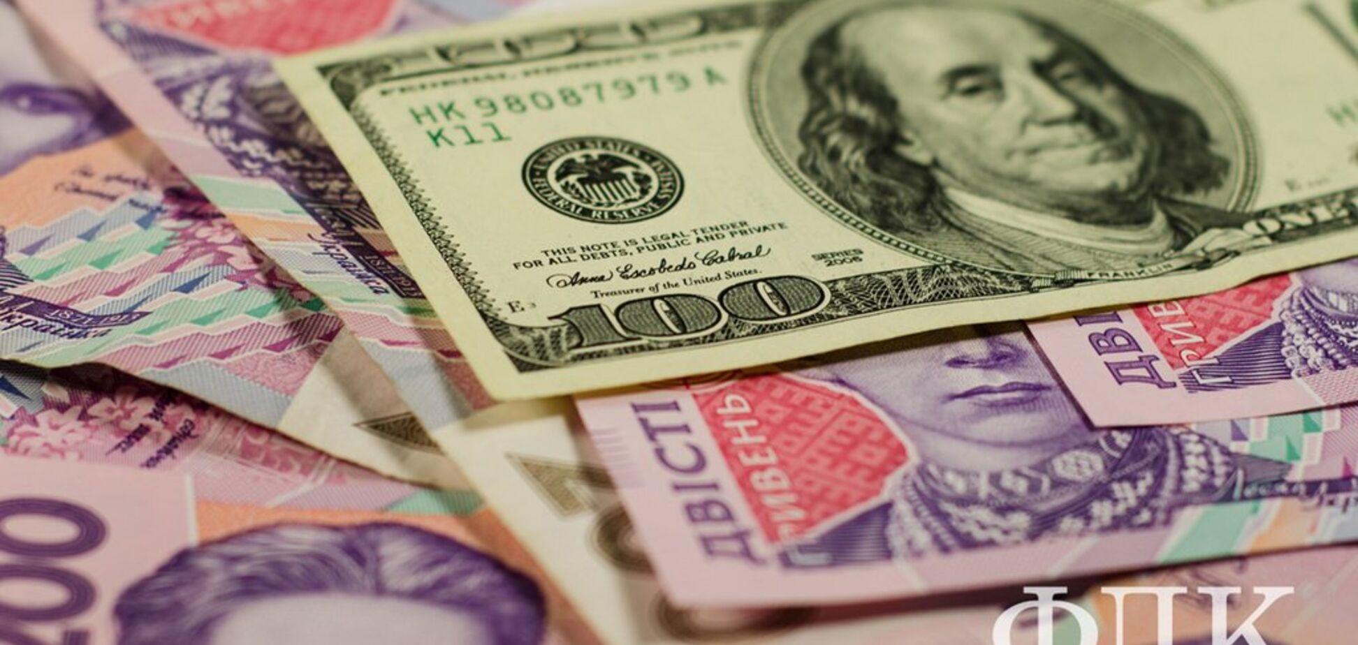 Мартынюк: 27 млрд инвестиций в АПК гарантируют быстрое развитие отрасли