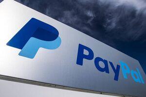 Почему PayPal не заходит в Украину? Нефьодов раскрыл причину