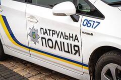 Штрафи не страшні: юрист дав українським водіям корисну пораду