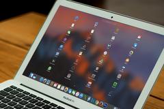В популярной операционной системе нашли уязвимость: чем грозит