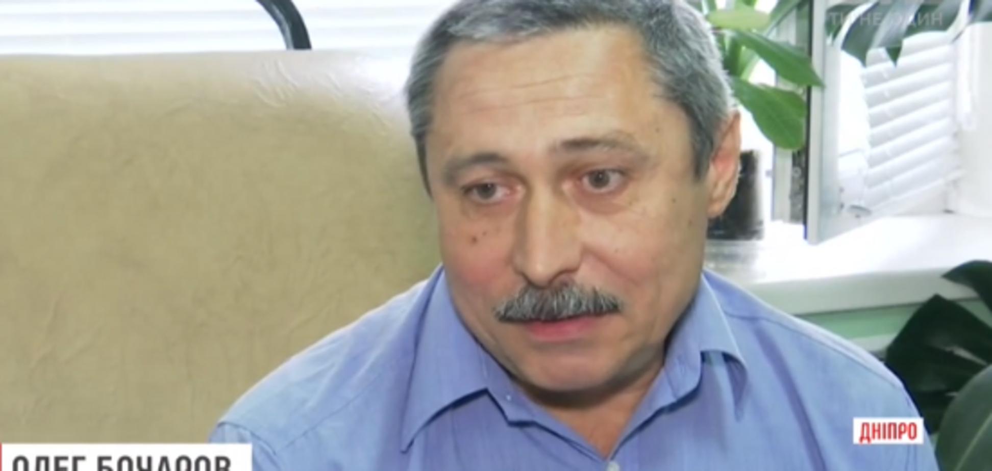 Настоящий прорыв: в Украине начали лечить от рака методом нобелевских светил