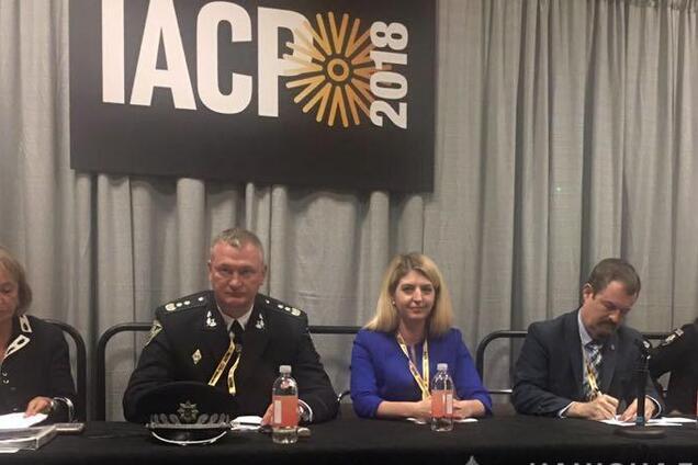 Реформа полиции: Князев рассказал об успехе