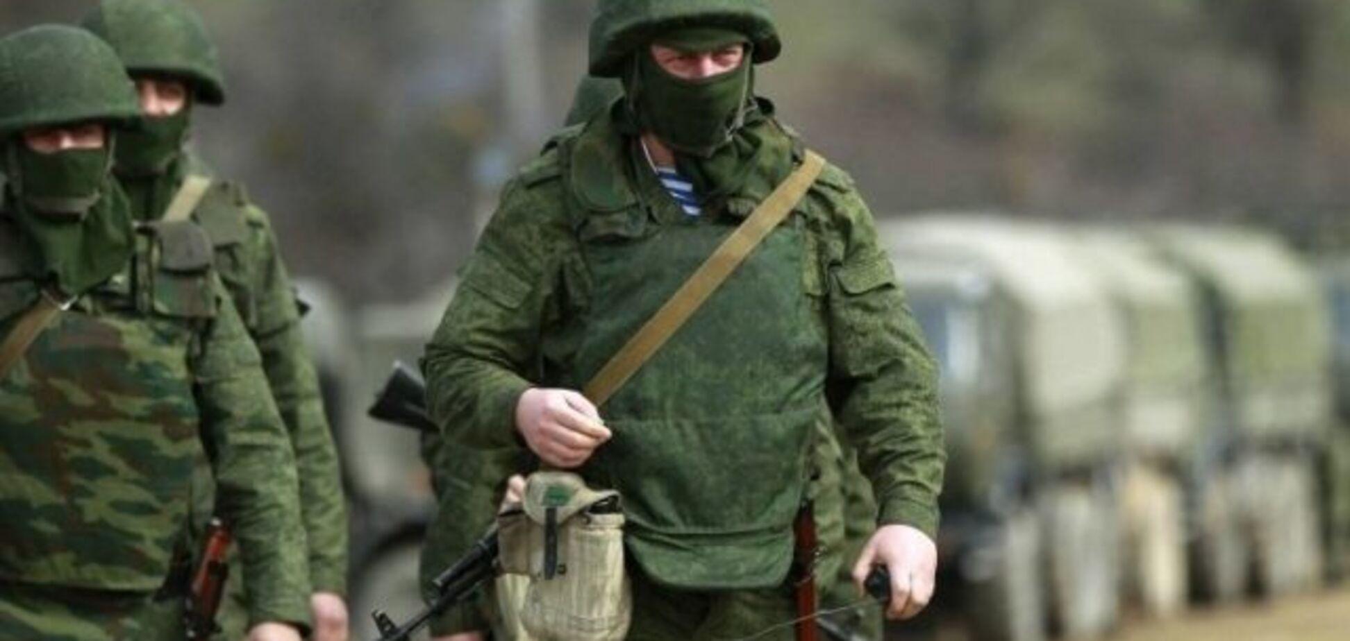 ''Увійдуть війська'': у Росії проговорилися про другий Крим в Україні
